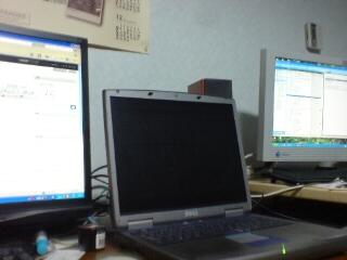 20090204021127.jpg