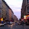 エロストリート