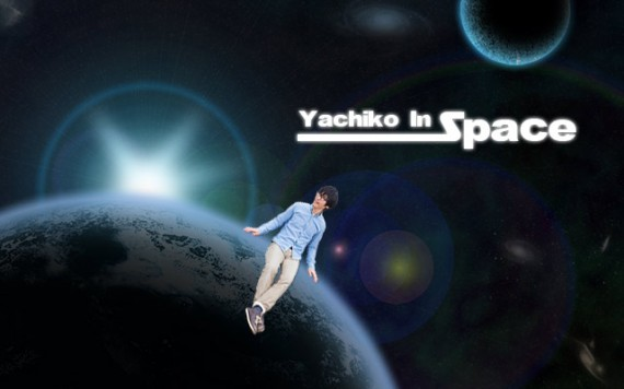 yachiko2