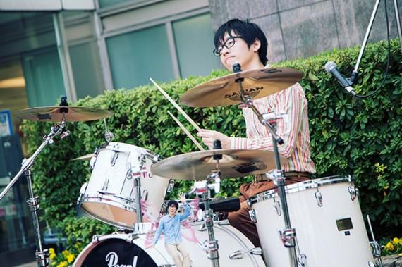 yachiko3