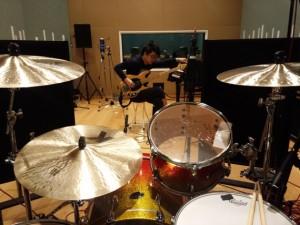 CSE Recording Studio